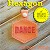 Hexagon! - Includes TWO sizes!