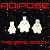 Adipose - Includes THREE(3) Sizes!
