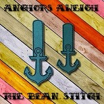 Anchors Aweigh - Includes Two(2) Sizes!