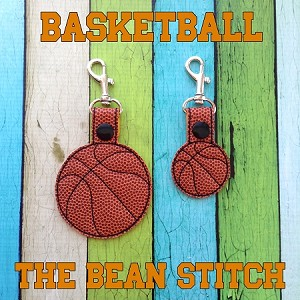 Basketball - TWO Sizes Included!!!  PLUS Bonus!
