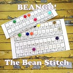 BEANGO! - Snap Color Card .pdf download