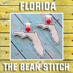 Florida - Includes TWO(2) Sizes!
