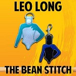 Leo Long - TWO sizes INCLUDED!