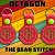 Octagon! - Includes TWO sizes!
