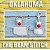 Oklahoma - Includes TWO(2) Sizes!