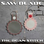 Saw Blade- Includes Two(2) Sizes!