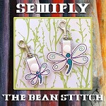 SemiFly - TWO Sizes INCLUDED!