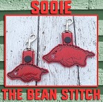 Sooie - Includes TWO(2) Sizes!