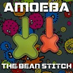Amoeba - Includes Two(2) Sizes!