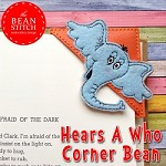 Hears A Who -  Corner Bean