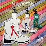 Majorette Boot - THREE Sizes INCLUDED!