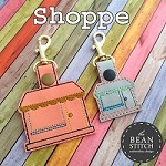 Shoppe - TWO sizes INCLUDED!