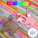 Unicorn -  THREE Sizes INCLUDED!!!