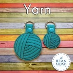 Yarn - TWO sizes INCLUDED! BONUS Multis!!!
